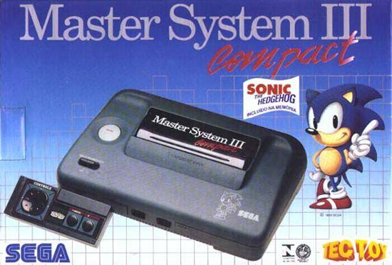 Consoles Master-system-iii