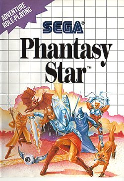 ps1 sms cover