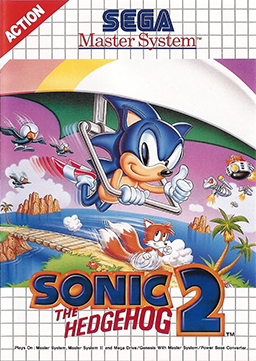 Sonic_the_Hedgehog_2_(8-bit)