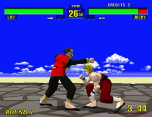 virtua-fighter1