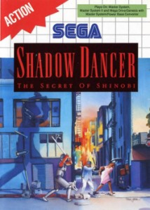 shadow-dancer-the-secret-of-shinobi-cover