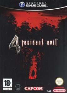 resident_evil_4[3]