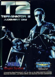 t2-terminator-2-judgment-day-cover
