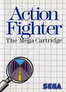 action-fighter-cover