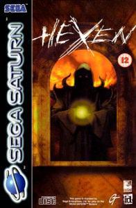 sega-saturn-hexen