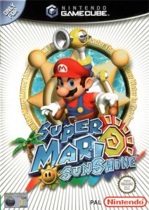 Super_Mario_Sunshine_PAL