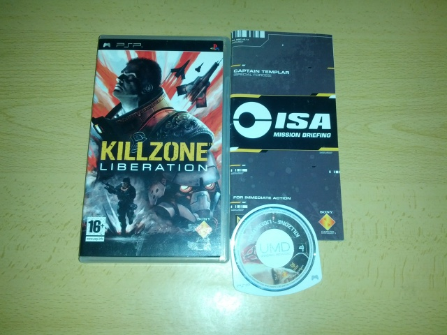_killzone-liberation-sony-playstation-portable