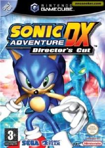 sonic_adventure_dx