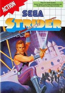 _-Strider-Sega-Master-System-_