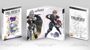 Final-Fantasy-IV-Complete-Collection-Collectors-Edition