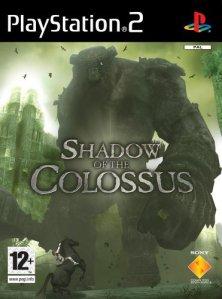 shadow-of-the-colossus-box-art-pal
