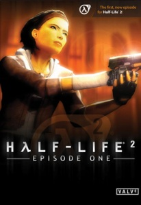 Image-HL2EP1cover