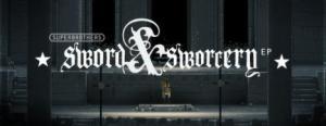 Sword & Sworcery