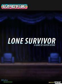 Lone Survivor PC