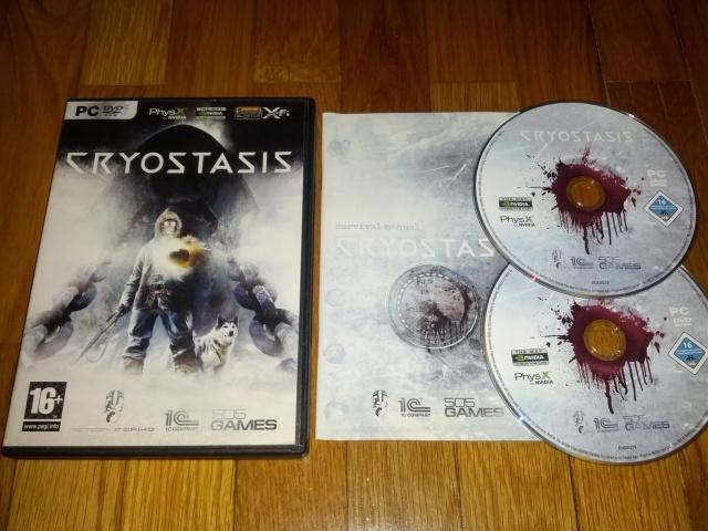 _cryostasis-pc