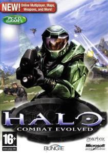 Halo PC