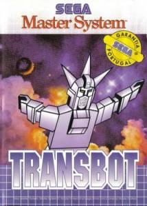 TransBot-SMS-PT