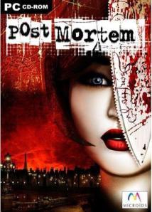 Postmortembox