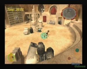 87315-star-wars-rogue-squadron-iii-rebel-strike-gamecube-screenshot