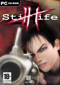 Still Life PC