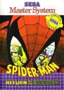 SpiderManReturnOfTheSinisterSix-SMS-PT-medium