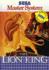 LionKing-SMS-PT