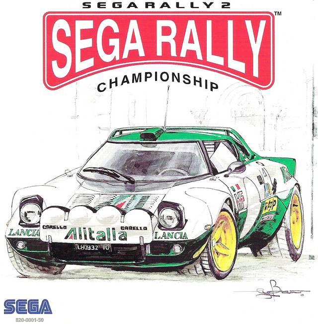 sega-rally-2.jpg