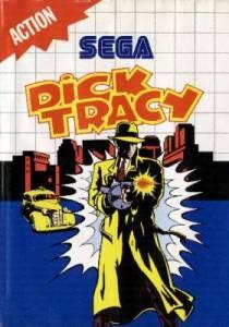 DickTracy-SMS