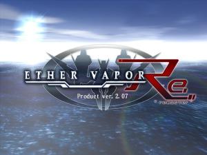 Ether Vapor Remaster (1)