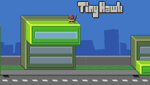 title_screen_without_menu