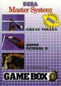 GameBoxSerieEsportes-SMS-PT