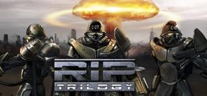 RIP Trilogy PC