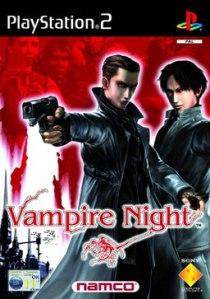 Vampire_Night