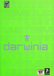 Darwinia PC