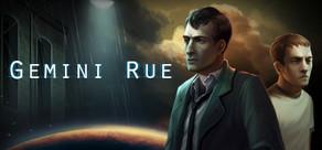 Gemini Rue PC