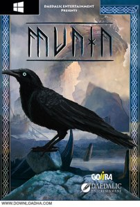 Munin-pc-cover