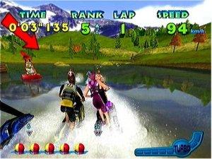 Wave Race Blue Storm (5)
