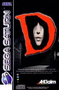 D - Saturn