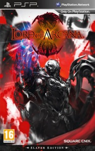 Lord_of_Arcana_Cover