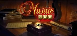 Musaic Box PC