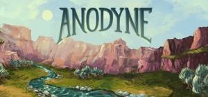 Anodyne - PC