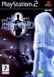 Echo Night Beyond