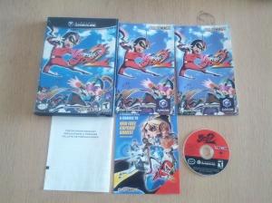 Viewtiful Joe 2 - Nintendo Gamecube