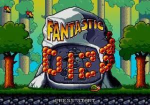 O Fantastic Dizzy era o jogo que eu mais curiosidade tinha em jogar pelo seu legado