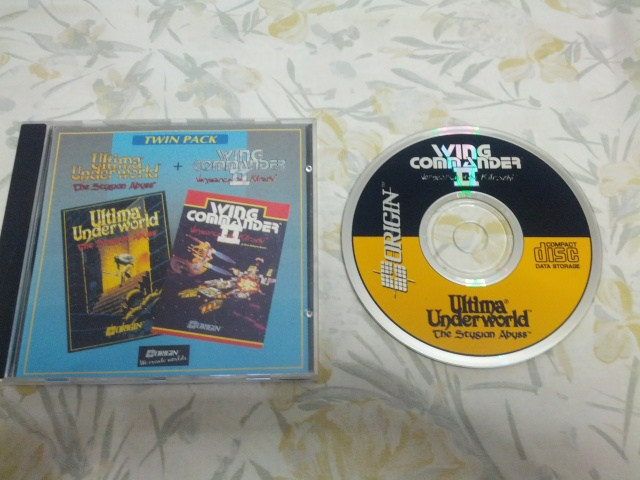 _ultima-underworld-wing-commander-ii-pc