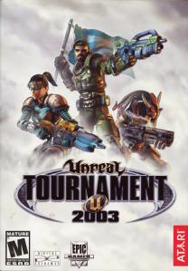 Unreal_Tournament_2003