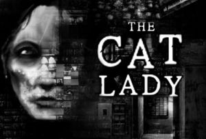 cat-lady-new-cover