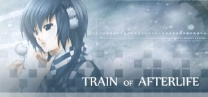 Train of Afterlife PC