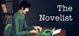 The Novelist - PC