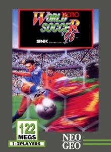 tecmo-world-soccer-96-game
